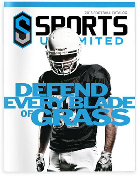 free equipment catalogs football catalog 2015 free equipment catalogs sports