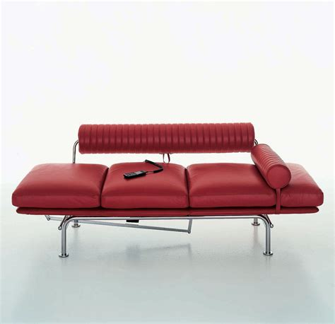 down chaise up down powered sofa leather lounge chaise shop online