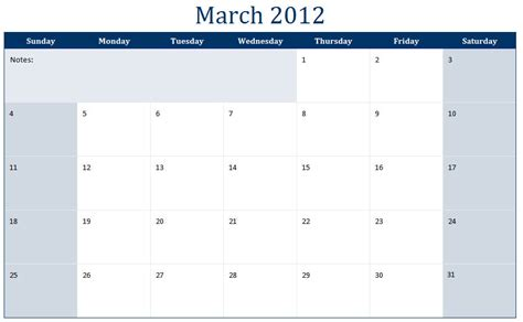 search results for 2012 calendar template may 2013 page 2