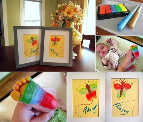 easy diy house projects 34 insanely cool and easy diy project tutorials amazing