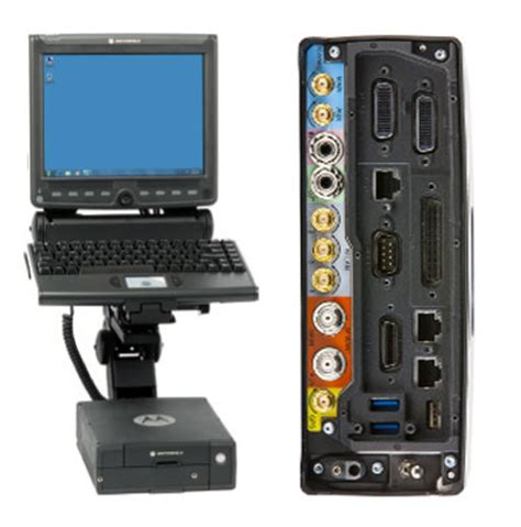 sierra wireless cdma 2000 driver