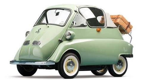 worlds largest collection  tiny micro cars