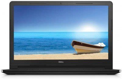 which laptop would be better for a student, dell inspiron
