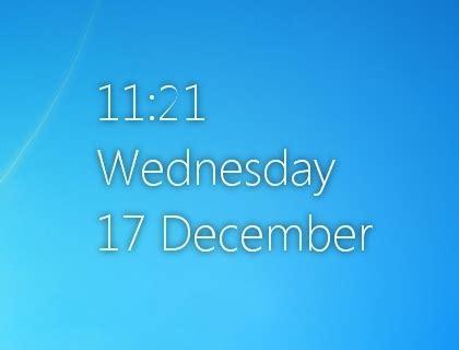 best calendar software free best freeware desktop calendars version free