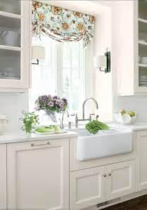 kitchen cabinets cottage kitchen benjamin