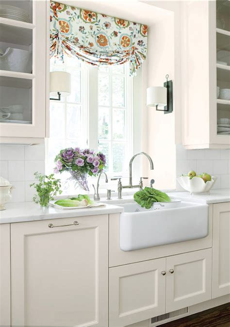 linen white kitchen cabinets kitchen cabinets cottage kitchen benjamin