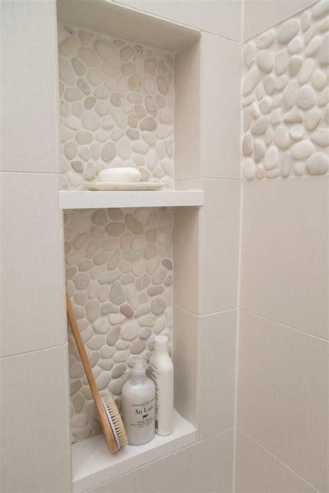wisconsia tile stunning bathroom tile ideas wisconsin waunakeeremodeling