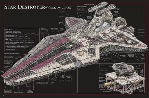 Air Force One Layout Floor Plan by Republic Star Destroyer Minecraft Blog