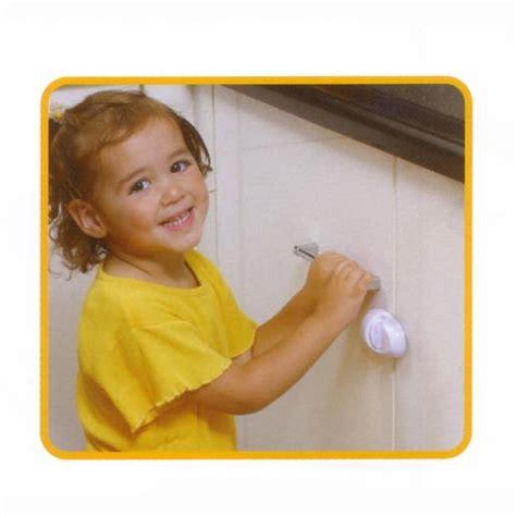 blocca cassetti bambini blocca ante bambini trapani elettrici