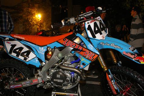 design graphics mx grand opening troy lee designs boutique and design center
