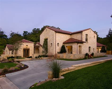 tuscan inspired homes mediterranean tuscan style homes mediterranean