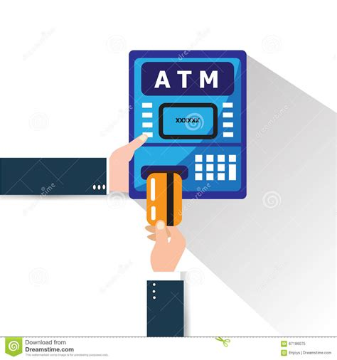 Gift Card Atm Withdrawal - how set credit card transaction payment gateways for online payments support