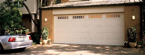 Overhead Door Abilene Residential Garage Door Styles From Overhead Door Company Overhead Door Abilene