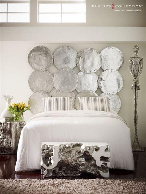 drum decorations for bedroom 69 best images about interior design on pinterest