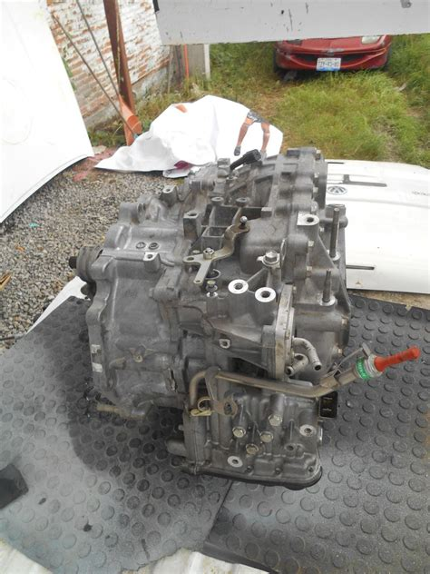 car engine repair manual 2012 suzuki sx4 regenerative braking service manual removing 2012 suzuki sx4 transmission how to remove a transmission in under 2