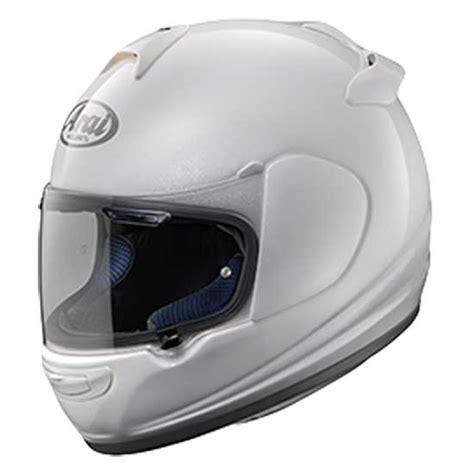 Helm Arai Road Race arai axces 3 integral road grey helmets r5dl7pqn 716 156 81 arai helmets usa sale arai