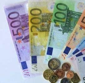 banche non fanno pagare l imposta di bollo imposta di bollo sui conti deposito aumentata banche
