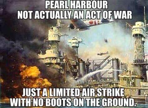 Pearl Harbor Meme - imperialism nah by sayresth meme center
