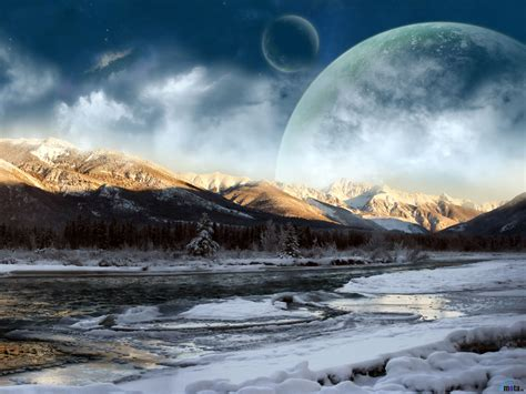 imagenes asombrosas del mundo hd lugares hermosos del mundo en hd taringa