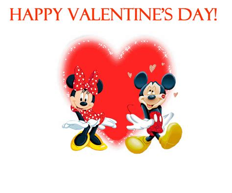 valentines in orlando happy valentines day minnie and mickey mouse orlando