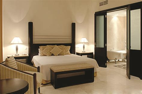 Buy Headboard For Bed by Buy Wooden Bed With Headboard And Footboard In Lagos Nigeria