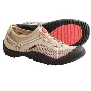 Most Comfortable Sandals For Women Reviews J 41 Tahoe Shoes Slip Ons For Women Save 38