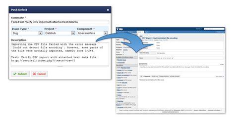 sourcetree workflow sourcetree workflow best free home design idea