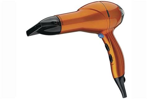 Ceramic Ionic Tourmaline Hair Dryer In India 7 best hair dryers in 2018