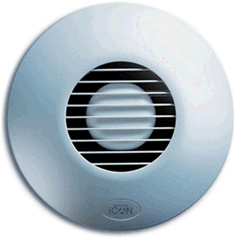 Airflow Icon Extractor Fan #8: Airflow_Icon_Range_Fan_Animated.gif