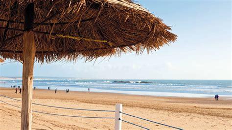 Blue City Morocco Holidays To Agadir 2016 2017 Thomson