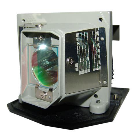 Proyektor Acer X1160z acer projector ls model number ec j5600 001