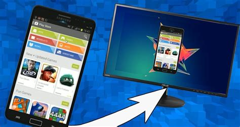 record android screen on pc how to record your android screen on computer