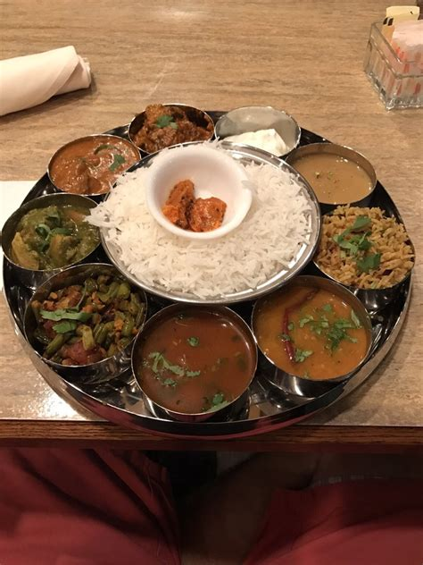 Amma Kitchen Houston amma s kitchen 10 foto e 57 recensioni cucina indiana