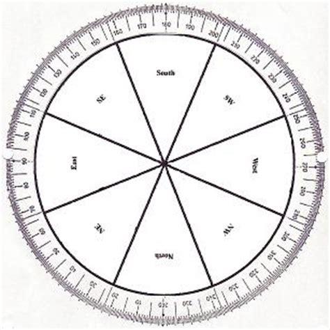 printable protractor full circle full circle protractor template printable www pixshark