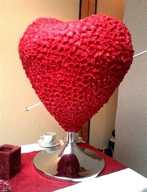 meer dan 1000 idee 235 n hochzeitstorte herzform op - Hochzeitstorte Herzform
