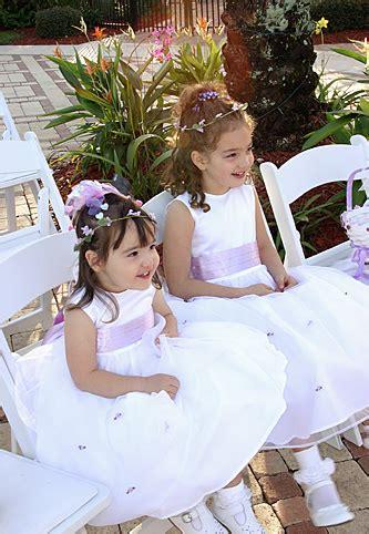 village photographers : 813 962 2327 : tampa, fl : wedding