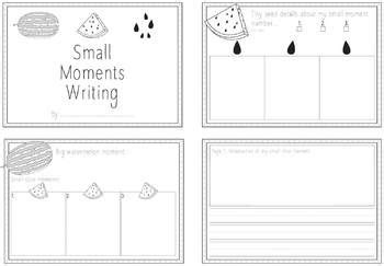small moment picture books 9 best small moments images on small moments