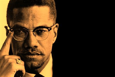 denzel washington malcolm x glasses malcolm x wallpapers movie hq malcolm x pictures 4k