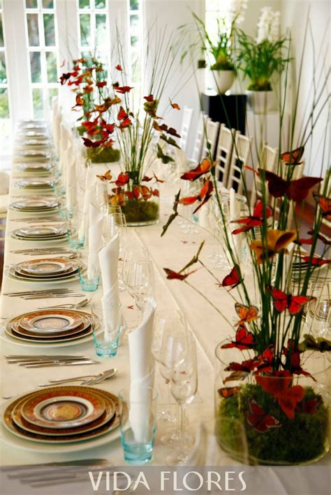 25 best ideas about butterfly wedding theme on butterfly wedding butterfly