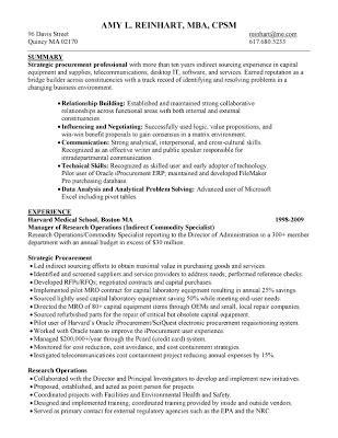 friday resume robin roundup review reinhart