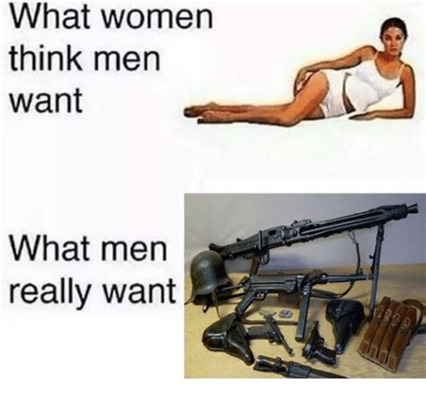 here s what men really think about women s pubic hair what women think men want what men really want la women