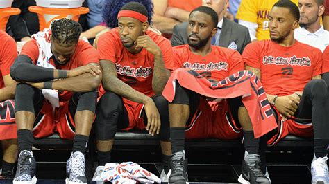 nba combine bench the raptors won t have a shot against the cavs in toronto