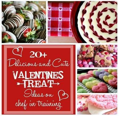 11 frugal diy valentine s day decor ideas stretching a 11 best images about valentine s day craft and home decor