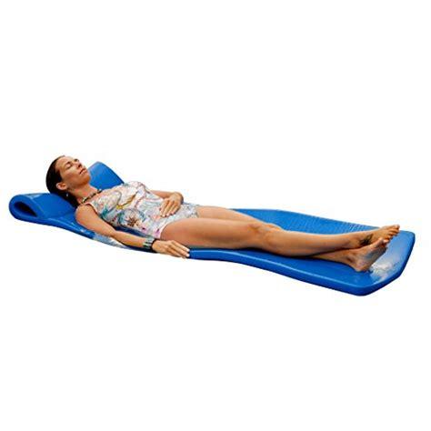 amazon pool floats texas recreation sunray pool float b0006n8t7c amazon