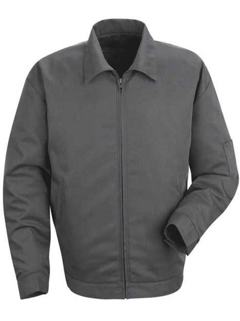 jaket kantor tg 005 konveksi seragam kantor seragam kerja