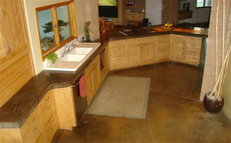 Quikrete Countertop Mix Where To Buy by Countertop Mix Quikrete 174 2017