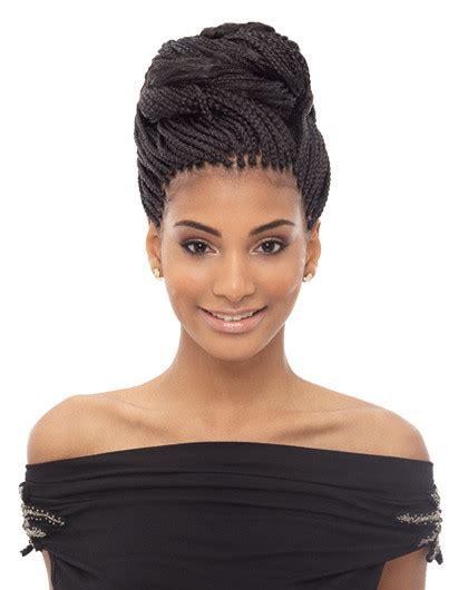 janet collection silky yaky braiding hair 100 kanekalon 2x perm yaky braid kn