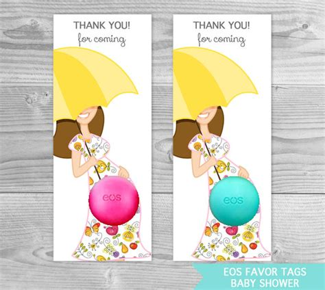 eos templates for baby shower eos baby shower template just b cause