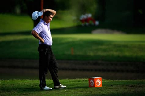 Sleeper Picks Pga Chionship by Tagged As 2015 Open Sleepers Sports Betting Tips