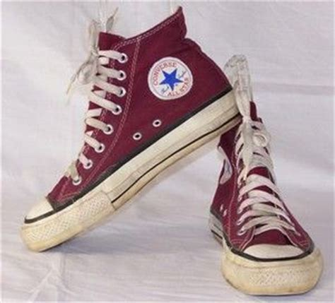 Converse High Chili 37 44 37 best boot images on converse all high tops and retro shoes